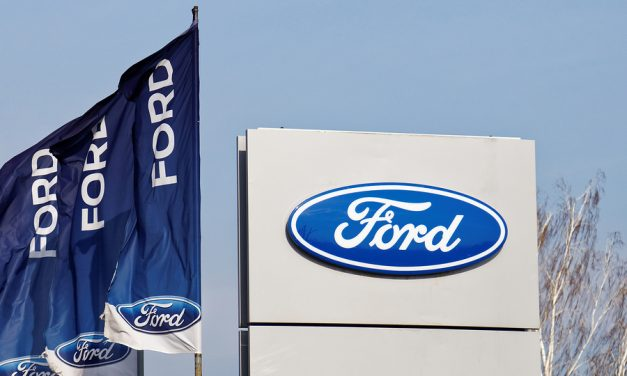 Ford Motor Co. could be cutting jobs