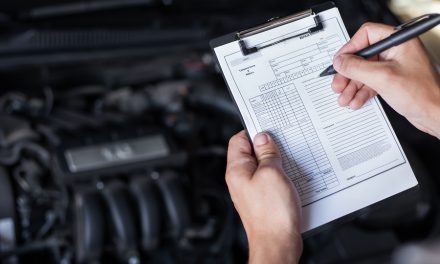 Texas Senate votes to do away with vehicle safety inspections