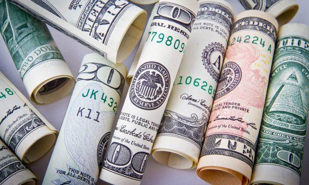 Price Gouging Following Natural Disasters