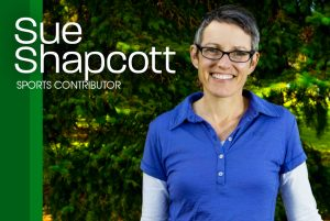 featured sue shapcott