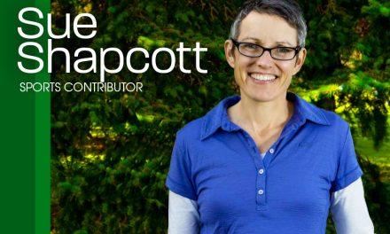 Driving | Pro Tips from a Pro Golfer, Sue Shapcott