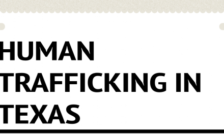 Rural areas becoming a breeding ground for Human Traffickers