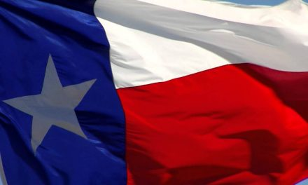 Texas Votes to Help Retired Teachers with Health Care Costs