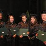 PJC holds GED graduation ceremony