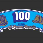 New Non-Profit Benefits Families of First Responders Killed in the Line of Duty in Lamar County
