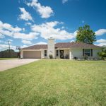 Beautiful 4/3/2 in NLISD with in ground pool for sale