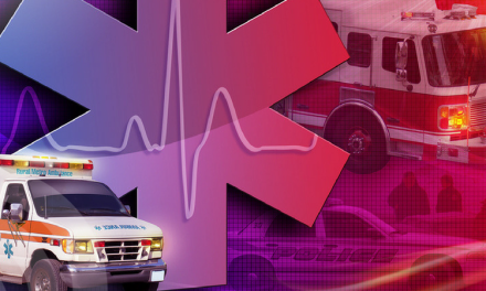 Multiple Vehicle Accident Results in Fatality