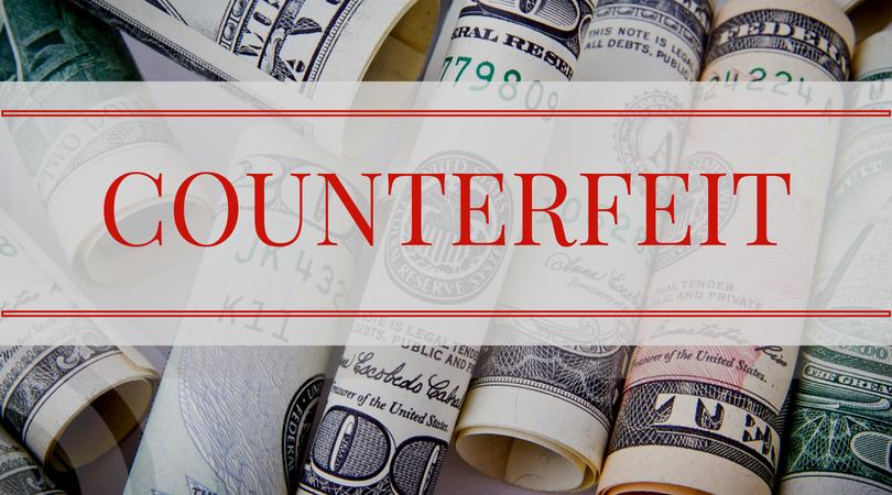 Police investigate fraud complaint