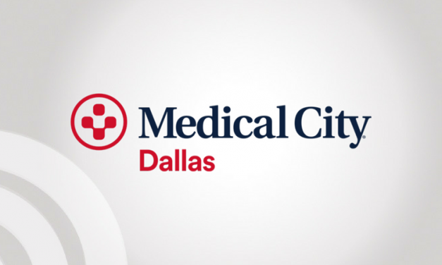 Medical City Dallas and Hunt Regional Healthcare of Greenville to partner