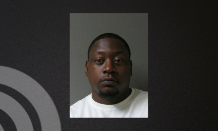 Outstanding Warrant for Manufacturing/Delivery of Controlled Substance