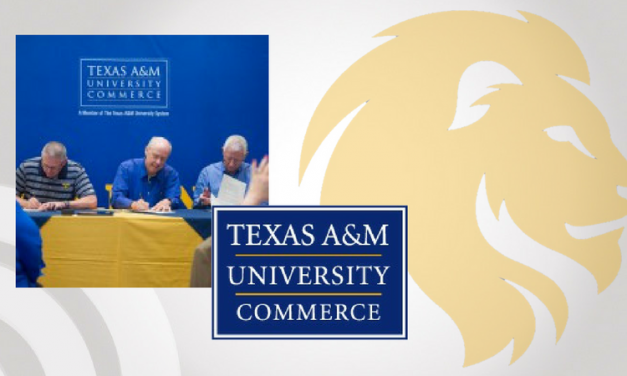 Partnership with TAMUC to Increase Number of Electrical Engineers in Regional Industries