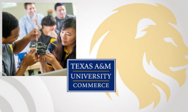 Commerce to launch new electrical engineering program this fall