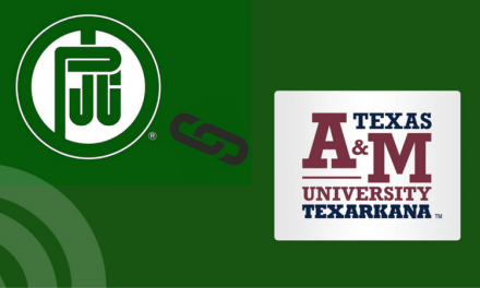 Texas A&M Texarkana and PJC sign MOU