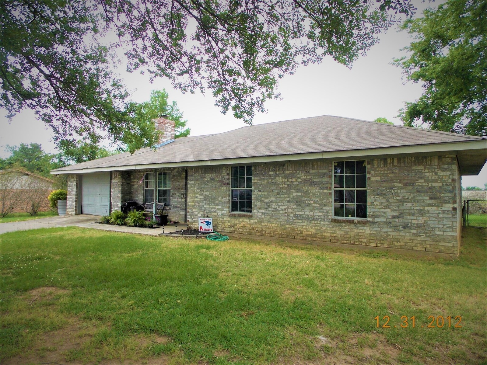 beautiful 3 bedroom 2 bath home for sale in blossom tx eparisextra