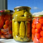 Home Canning and Botulism – What You Need to Know