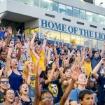 Lion football season tickets on sale to general public