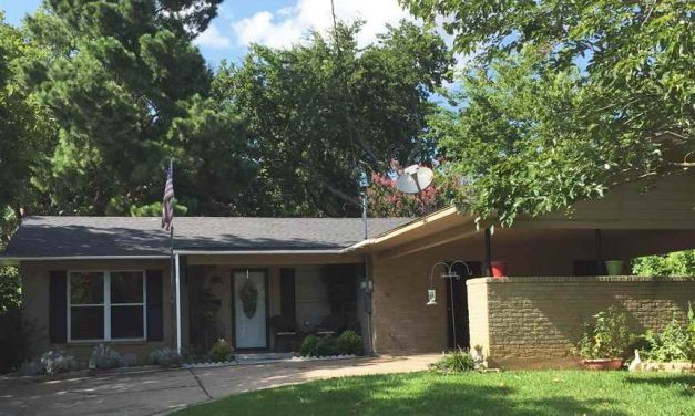 House for Sale – Close to PJC