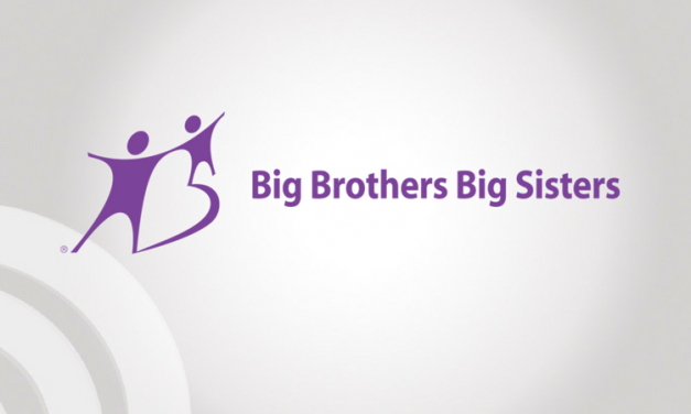 Big Brothers Big Sisters announces position opening