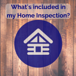 What's Included in a Home Inspection?