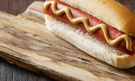 National Hotdog Day is today – Cash in on a hot dog deals!