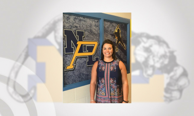 North Lamar Names New Head Softball Coach