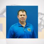 New High School Principal Named for North Lamar ISD