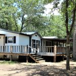 Country Home For Sale in Powderly, TX