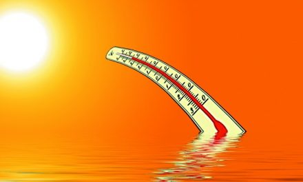Beat the Heat – Tips from Texas DPS