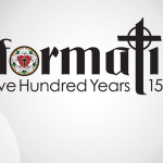 Article Series: The History Lutheran Church and the Faces of Reformation Era