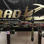 Whitetail Deer Season – are you ready?