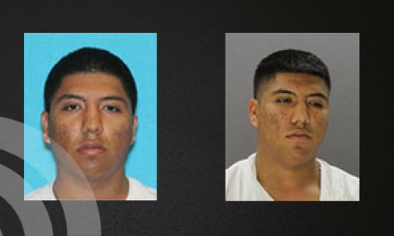 Reward Offered for Most Wanted Fugitive from Dallas