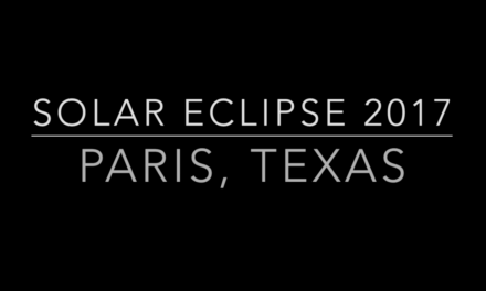 You captured it, we're sharing it – the Solar Eclipse 2017