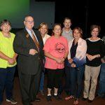 PJC honors employee longevity