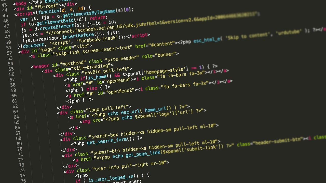 More People of Programming Languages | SIGPLAN Blog