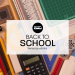 Banishing the Back to School Blues: Teacher Edition