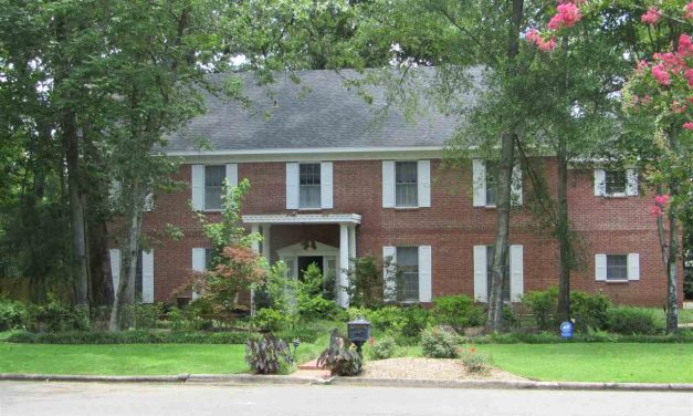 Beautiful home on Pride Circle for sale