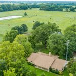 Cattle or Horse Ranch for Sale in NE TX