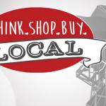Shop Local Kick Off
