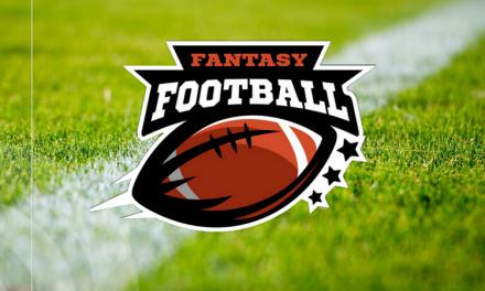Fantasy Football: a billion dollar industry