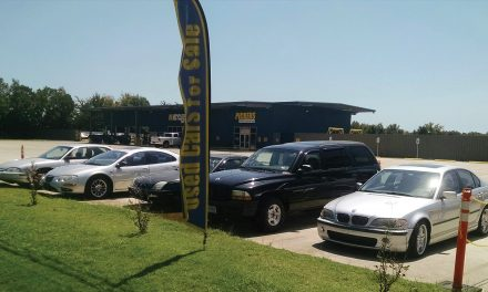 Pickers Launches Grand Opening Of Pre-Owned Auto Sales in Reno