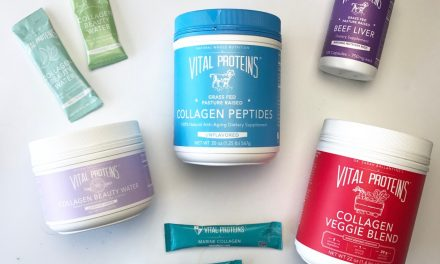 Collagen and Gelatin: How to get more in your diet