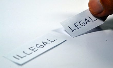 Part II – Residents of Texas have several new laws effective as of September 1st