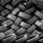 Final Rural Tire Collection Event in Lamar County