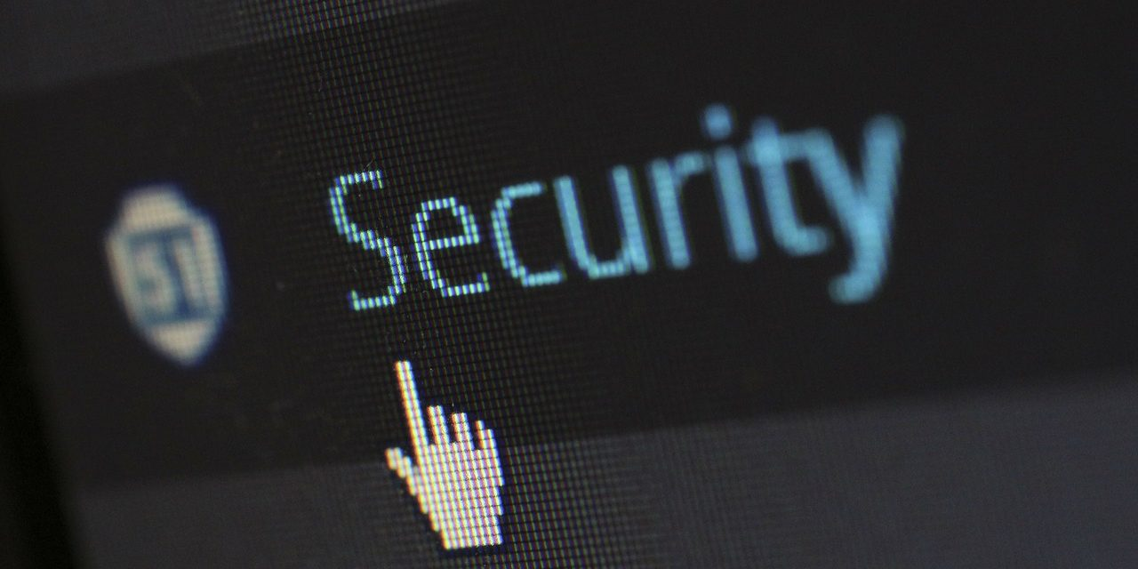Equifax security breach exposes personal information of 143 million U.S. consumers