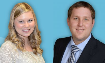 Texoma Dermatology in Paris welcomes new staff