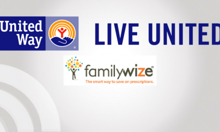 United Way announces Free Prescription Discount Cards now available