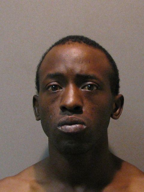 Suspect Arrested For Assaulting Er Staff Eparisextra Com
