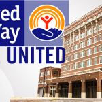 United Way Campaign Blitz include auction of Gibraltar Hotel Rental