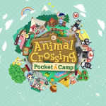 Animal Crossing is setting up camp on iOS and Android with a brand new mobile game from Nintendo