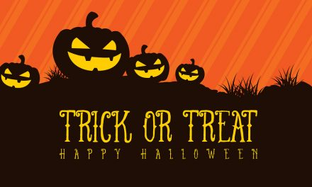DPS Urges Safety During Halloween Activities